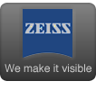 Carl Zeiss Canada Ltd company